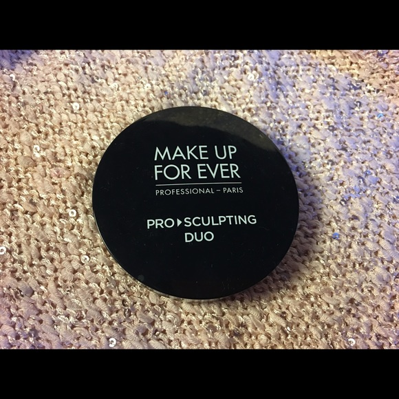 MAKE UP FOR EVER Other - MAKE UP FOR EVER